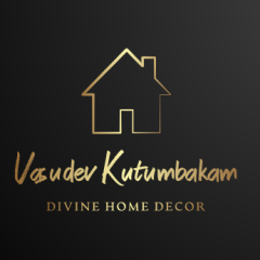 Divine Home Decor, Enticing Interiors